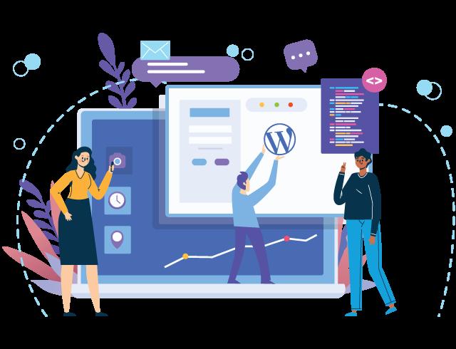 Diseño Web para Negocio