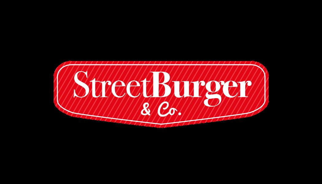streetburger